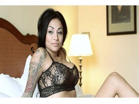 brittanya-from-rock-of-love-porn