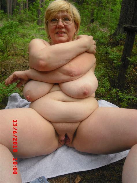 Mature naked contese jpg 1260x1680
