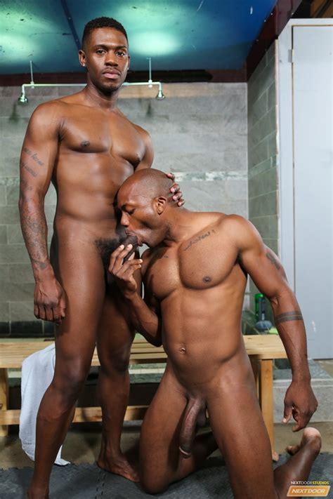 Gay big black dick porn videos sex movies jpg 800x1200