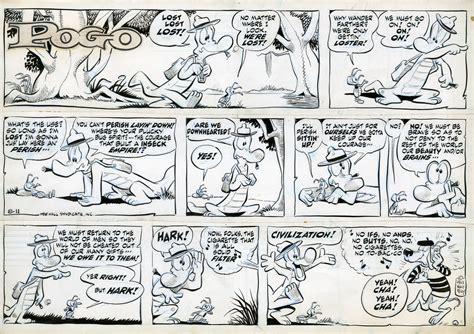 Pogo comic strip tv tropes jpg 1600x1130