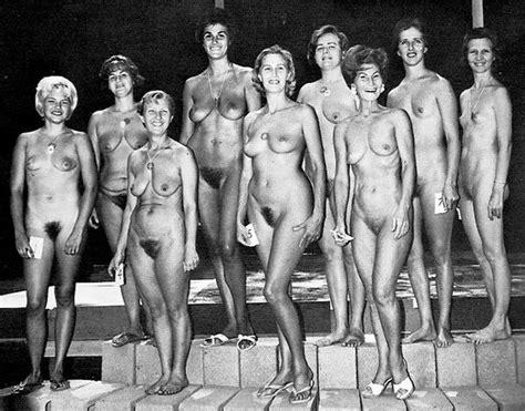 Mature naked contese jpg 1122x880