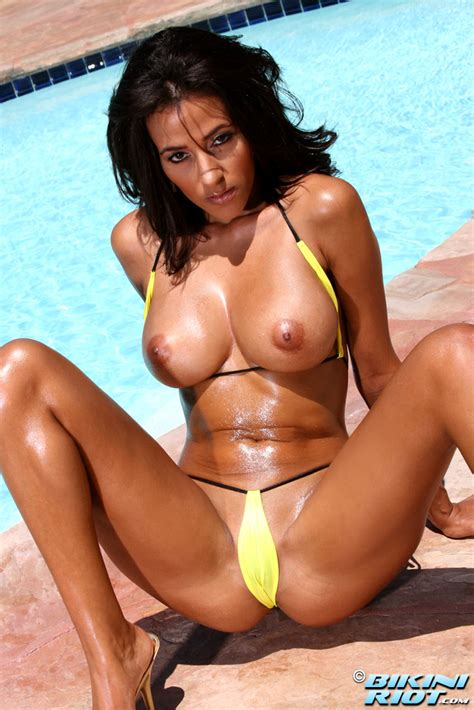 Thong bikini images, stock photos vectors shutterstock jpg 683x1024
