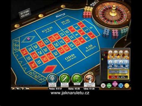 Jak vyhrat v roulette jpg 480x360
