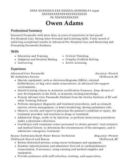 Primary care physician job description, duties, and png 438x570