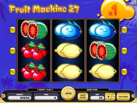 Slot machine script nulled png 800x601