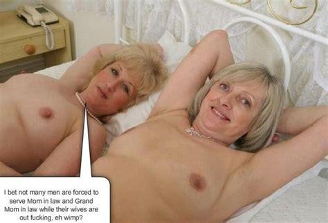 in law lingerie mother story jpg 800x546