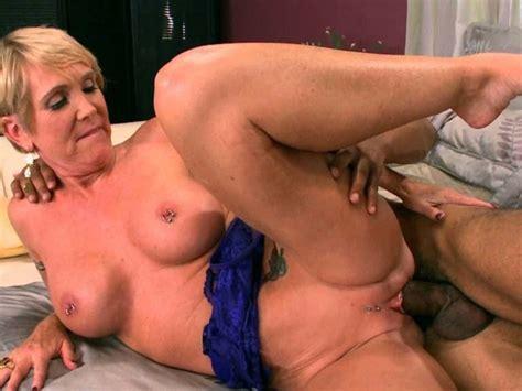 mature women haing sex jpg 792x594