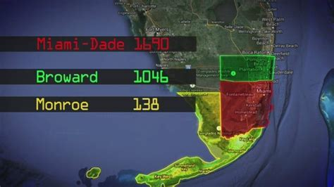 Crime map cape coral police department jpg 1280x720