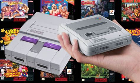 Top nes games of all time complete final standings jpg 750x445