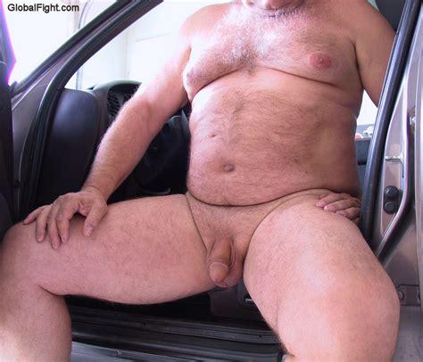 naked middleaged men jpg 1049x900