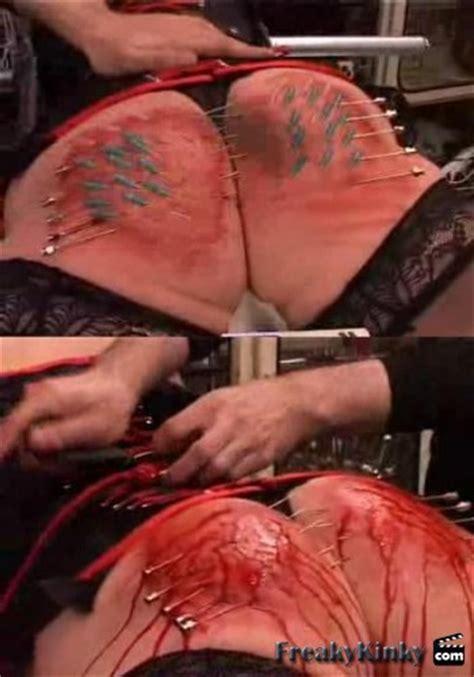 Femdom whipping till bleeding free videos watch jpg 350x500