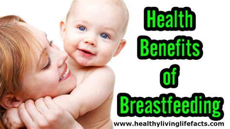 advantage breast feeding jpg 960x539