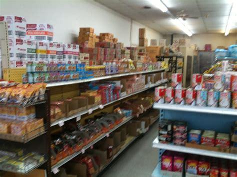asian grocery atlanta jpg 1000x750