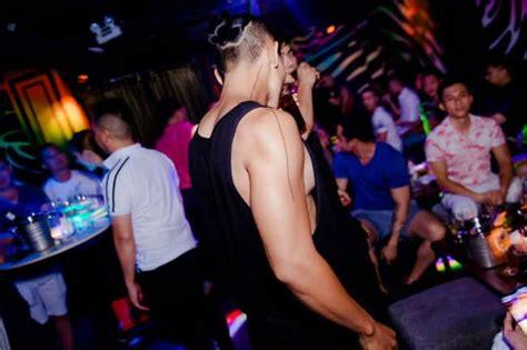 Club fort lauderdale porn gay videos jpg 650x433