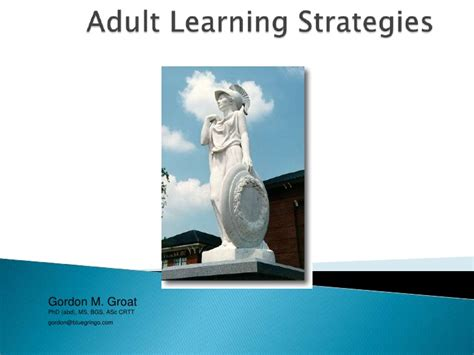 learning software adult jpg 728x546