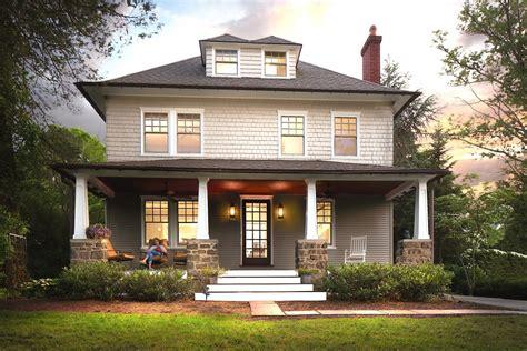 mature houses jpg 1200x800