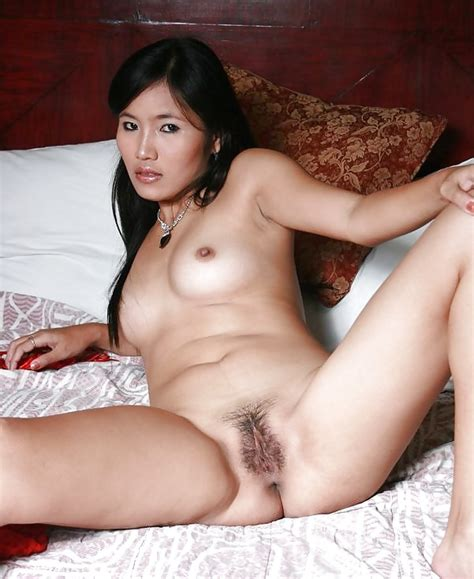 Free asian girls in hd sex and japanese porn at porndig jpg 601x735