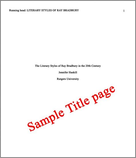 Sample format of thesis title png 693x804