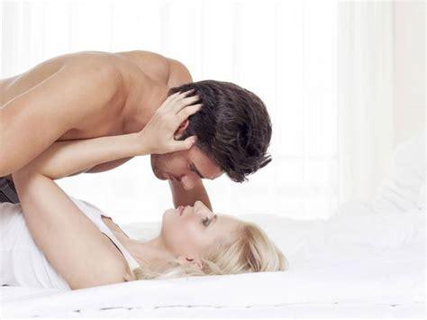 types of sexual activity jpg 620x465