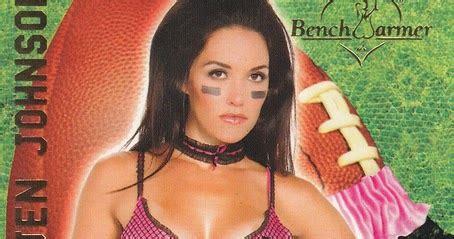 Football lingerie ebay jpg 454x239
