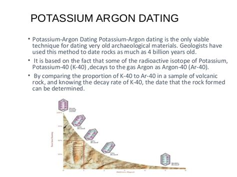 preselection dating techniques in archaeology jpg 638x479