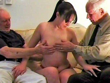 Best free amateur porn videos hot homemade amateur sex jpg 385x289