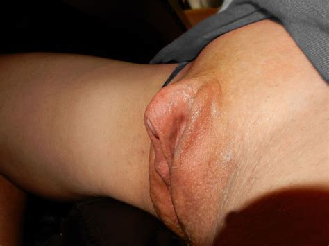Beware a bigger clitoris east bay express jpg 900x675