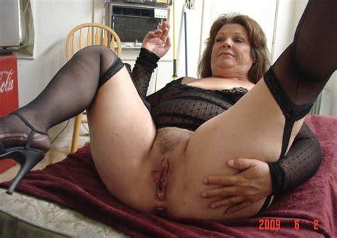 large older pussy jpg 1024x725