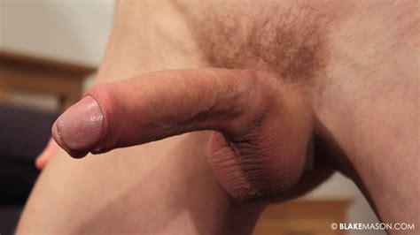 video thick cock jpg 1920x1080