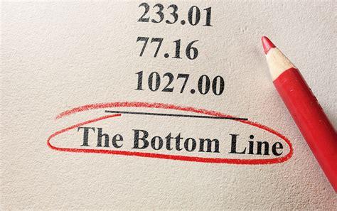 Bottom line medical billing and collections, llc linkedin jpg 1000x628