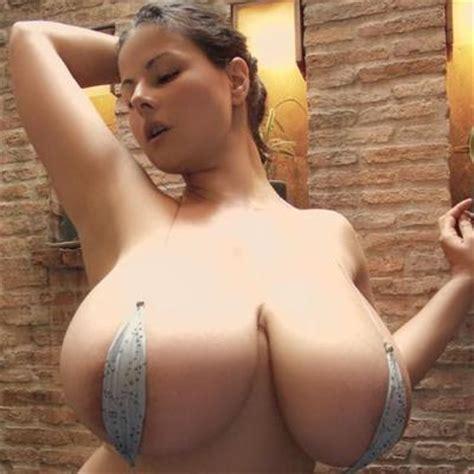 Big boobs film tube mature popular videos jpg 400x400