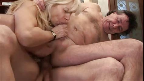 mmf bisex movie jpg 640x360
