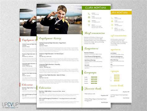 Cabin crew career objective and career summary jpg 1200x913